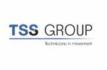 TSS Group