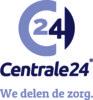 Centrale24